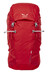 Salewa Ascent 35 Trekkingrygsæk rød